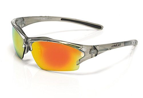 XLC XLC Sonnenbrille Jamaica SG-C07, transparen, One Size