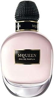 Alexander McQueen For Women- Eau de Parfum, 75ml