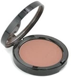 Bobbi Brown by Bobbi Brown Bronzing Powder - # Natural --8g/0.28oz
