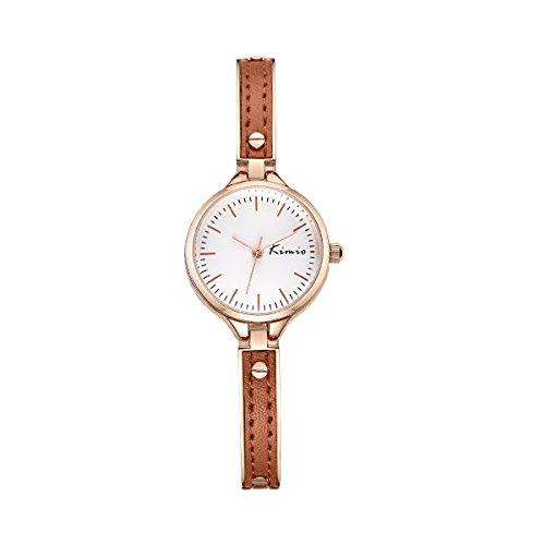 Reloj - KIMIO - Para - K6223