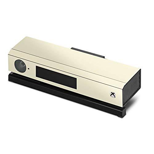 DeinDesign Skin kompatibel mit Microsoft Xbox One Kinect Aufkleber Folie Sticker Glas Mainz Wein