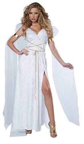 - Griechische Toga Kostüme Für Kinder