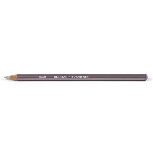 Derwent Burnisher Pencil each