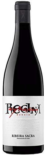 Botella de Vino Tinto Regina Expresión Mencia 100% Crianza Ribeira Sacra Mencía