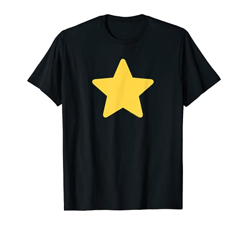 Steven Universe Greg Star Camiseta