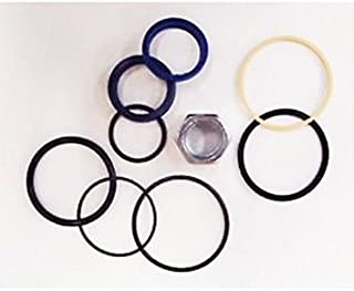 6803329 Skid Steer Lift Hydraulic Cylinder Seal Kit for Bobcat 444 500 642