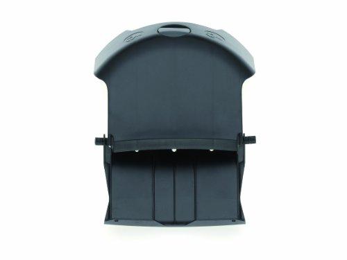 Britax Römer baby-safe Plus LL, baby-safe Plus SHR LL compartimento instrucciones–Negro, grupo 0+, Original para Notebook