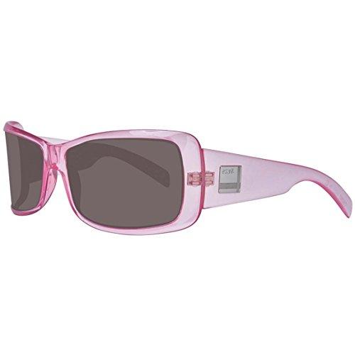 Exte Gafas de Sol EX-62807 (61 mm) Rosa Claro