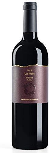 Trossos del Priorat, vino tinto Lo Món 75 cl. (75 cl.)