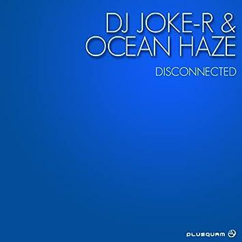 Disconnected (Original Mix)