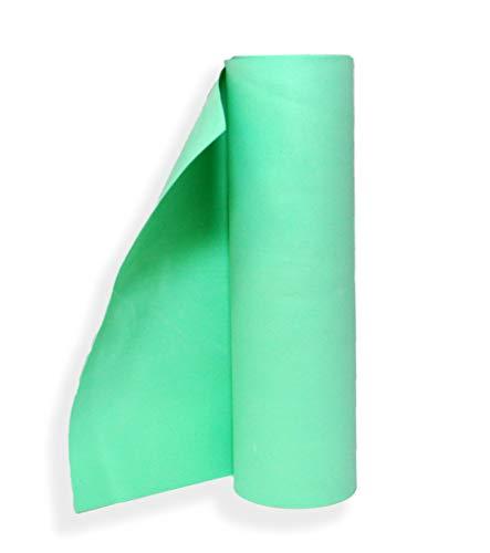 BioStretch Esmarch Bandage latexfrei