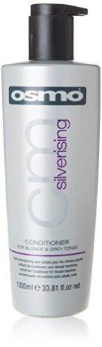 Osmo Osmo Zilver Conditioner 1000ml