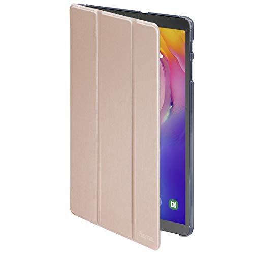 Tablet-Case Fold Clear für Samsung Galaxy Tab A 10.1
