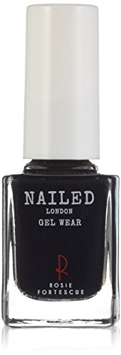 Nailed London NAILED GEL WEAR KILLER HEELS NAGELLAK POTJE 10 ML