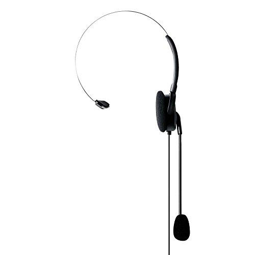Midland MA 35L Headset