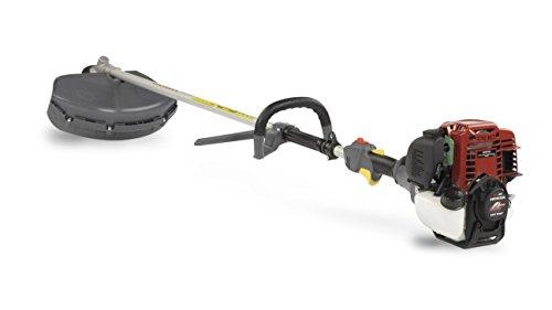 Honda UMK425LE - Honda 25Cc 4 Tiempos Gasolina Ligera Desbrozadora