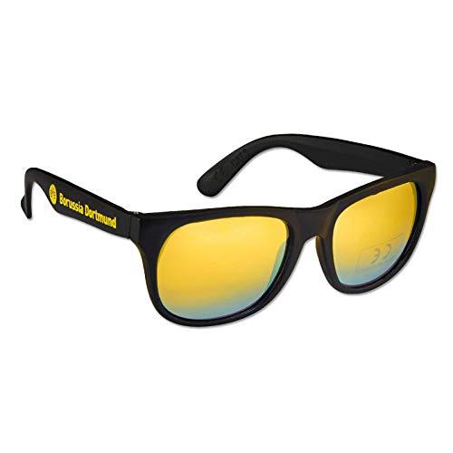 Borussia Dortmund BVB-Fanbrille
