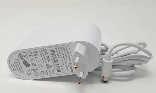 Dyson Netzteil Netzkabel Charger Ventilator Luftreiniger Turmventilator Pure Cool TP04 966568-12 19.2V 3.02A