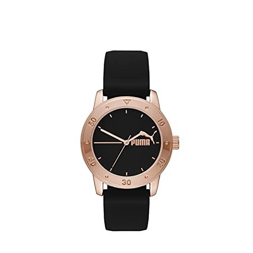 El Mejor Listado de Reloj Puma Dama , tabla con los diez mejores. 6