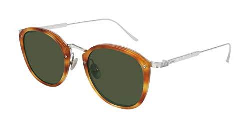 Cartier CT0014S - Gafas de sol