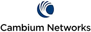 Cambium Networks - N000000L054B - Power Supply for CMM4, CMM5, AC Input, 56VDC Output, 240W, HLG-240H-54A