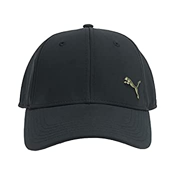 PUMA Stretch Fit Cap