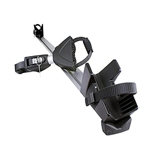 Atera 022624 Adapterpaket für Strada...