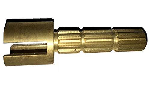 Genuine Price Pfister 970-0770 Stem faucet part