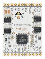Trinamic Breakout Board, Stepper Controller TMC5160-BOB