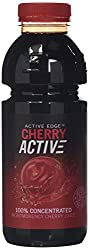 100% natural tart Montmorency cherry concentrate. Premium quality nutrition for health-conscious and active consumers No artificial colours, flavours or preservatives and no added sugar Help to joint care and uric acid maintenance