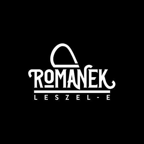 Romanek