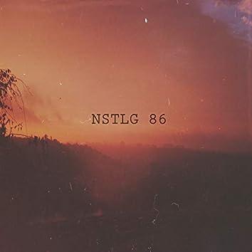NSTLG 86