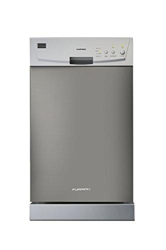 Furrion FDW18SAS-SS Dishwasher