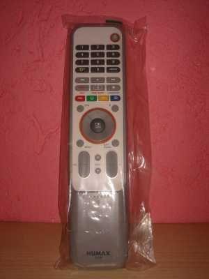 Fernbedienung für Humax iPDR 9800 C Kabel RC-539