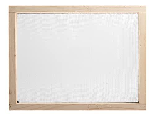 Caper Cassetta asciugapasta cm30x40 Accessori da Cucina