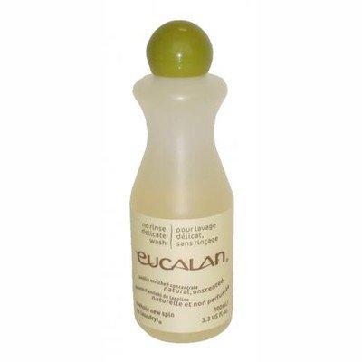 Eucalan Feinwaschmittel geruchlos 100ml