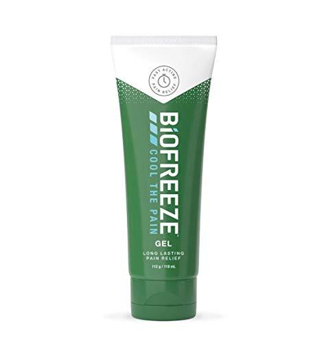 Biofreeze 110g Biofreeze Schmerz Linderung Gel