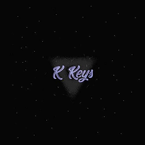 K Keys