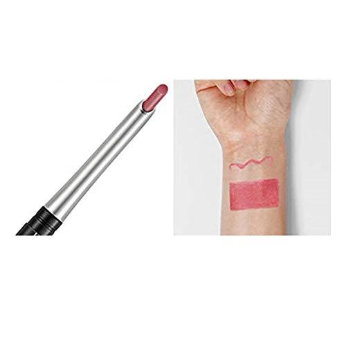 TTLOVE Neue Multifunktions Dauerhafte Lip Liner 17 Farben Lippenstift Wasserdichtes Professionelles...