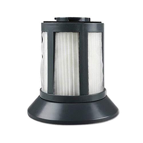 Filter-Ersatz für Schmutzfangbehälter, Hepa-Montage für beutellosen Staubsauger 6489 64892 64894