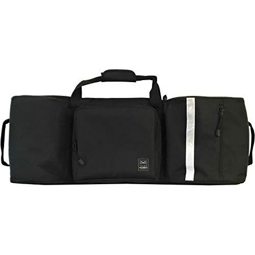 Hubro Designs Slimfit Mini Backpack XX (G6.0) - Boosted Board Mini S/X Travel Bag