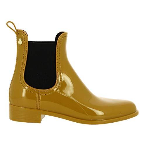 Lemon Jelly - Pisa Bottines et Boots
