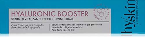 Sérum Facial Hyaluronic Ultra Booster Hyskin (12 ml)