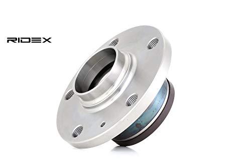 Ridex 654W0005 Radlagersatz