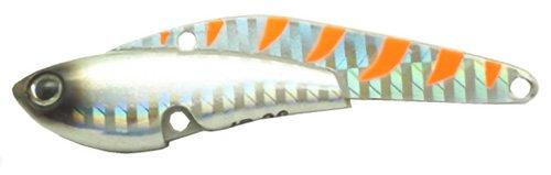 COREMAN(コアマン) ルアー IP-13アイアンプレート #008 コンスタンギーゴ