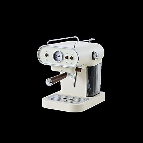 cafetera italiana venta fabricante PPLL
