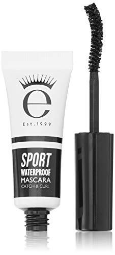 Eyeko Sport Wasserdichte Mascara Reisegröße