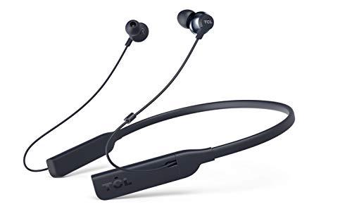 Auriculares Auriculares Bluetooth  marca TCL