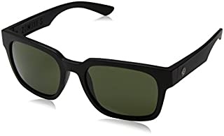 Electric Visual Zombie S Matte Black/OHM Grey Sunglasses (B0713S54MS) | Amazon price tracker / tracking, Amazon price history charts, Amazon price watches, Amazon price drop alerts