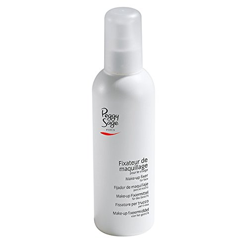 Peggy Sage - Fixateur de Maquillage 200 ml - 804000